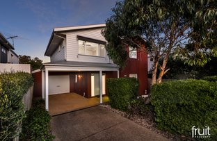 Picture of 1/126 Fischer Street, Torquay VIC 3228