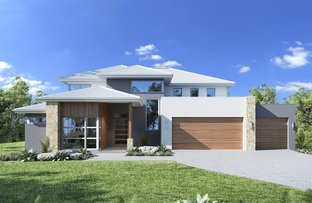 Picture of - Address Available On Request, Dalkeith WA 6009