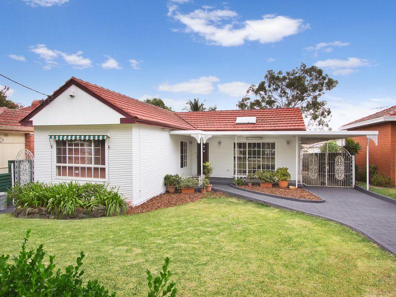 9 Artegall Street, Bankstown NSW 2200, Image 0