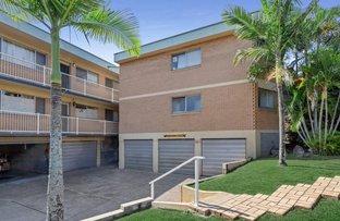 Picture of 4/243 Kelvin Grove Road, Kelvin Grove QLD 4059