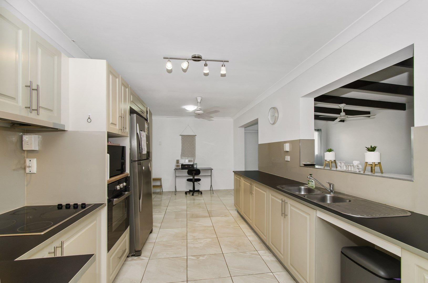 33 Paluma Street, Thuringowa Central QLD 4817, Image 0