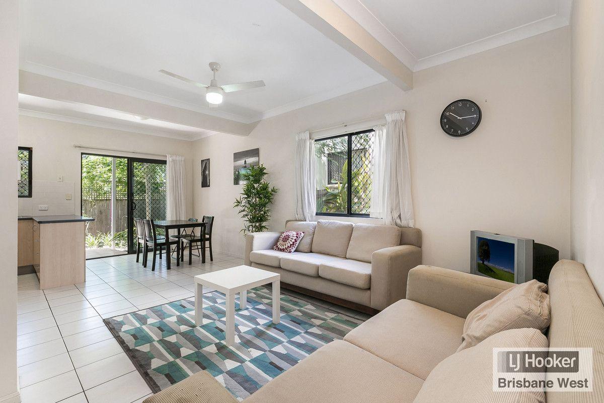 5/34 Warren Street, St Lucia QLD 4067, Image 1