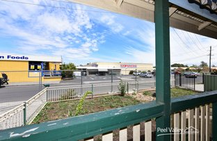 Picture of 2 Brewery Lane, Tamworth NSW 2340