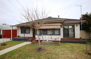 23 Matheson Street, Wangaratta VIC 3677