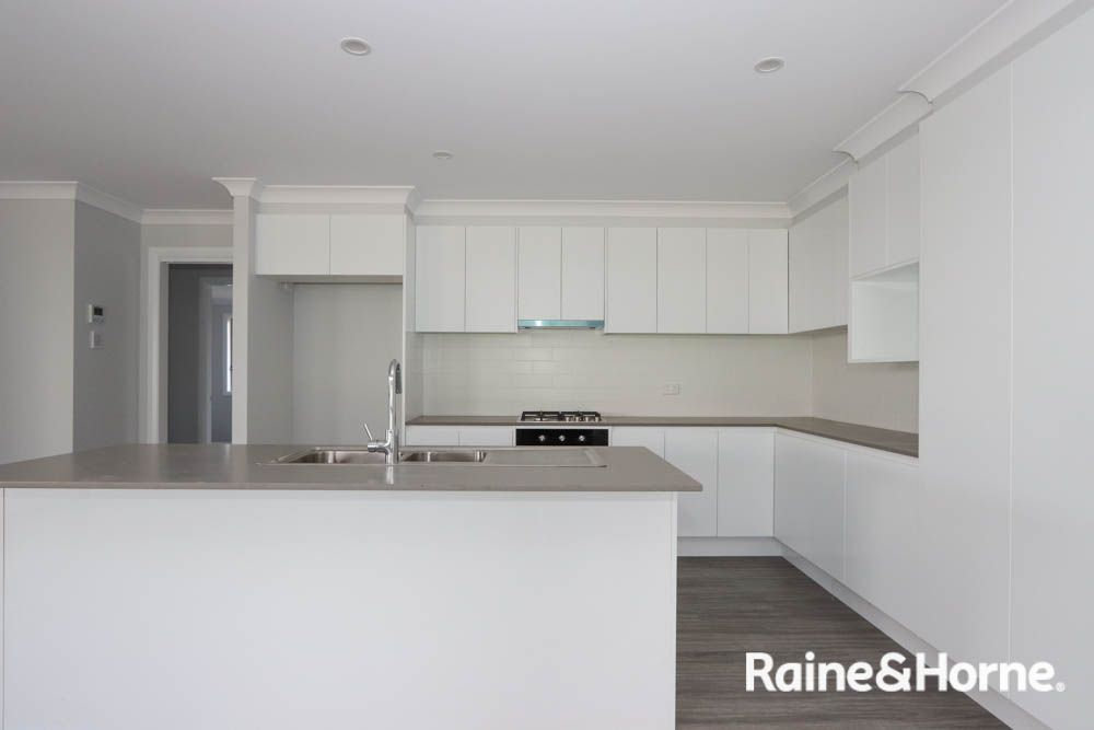 31b Fraser Drive, Eglinton NSW 2795, Image 1