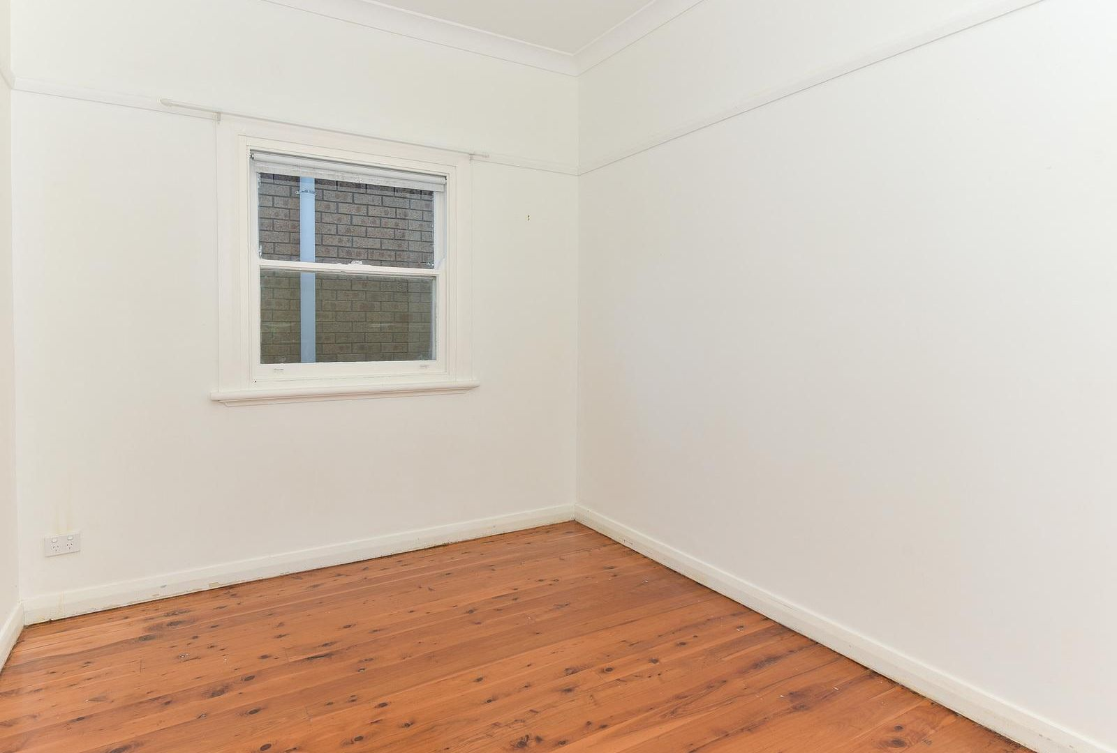 363 Tuggerawong Road, Tuggerawong NSW 2259, Image 2
