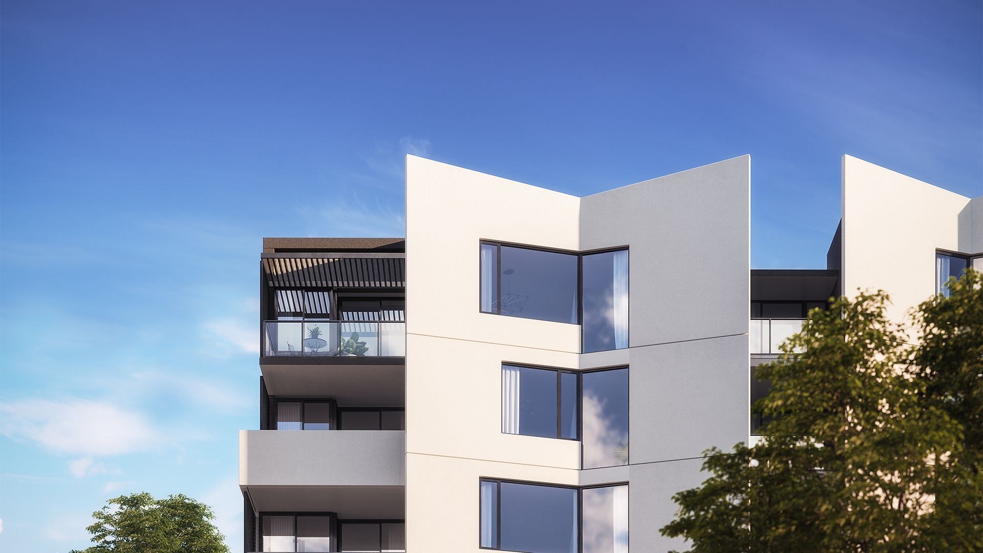 Lot 110/184  Livingstone Road, Marrickville NSW 2204, Image 1