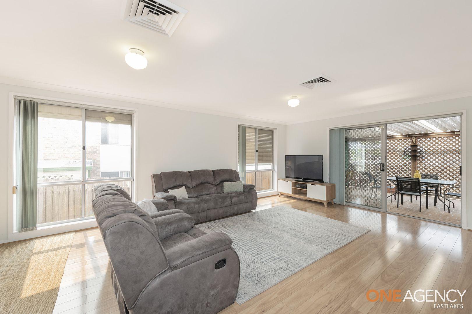 37 Tasman Court, Caves Beach NSW 2281, Image 1