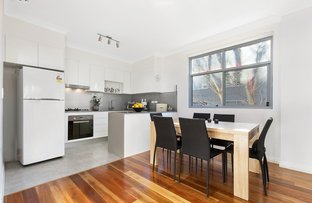 Picture of 70/212 Mona vale  Road, St Ives NSW 2075