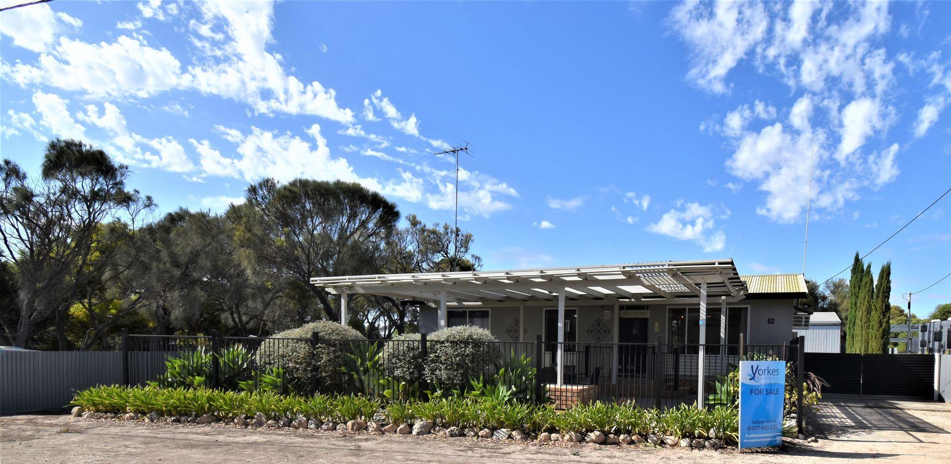 82 Sheoak Road, The Pines SA 5577, Image 0