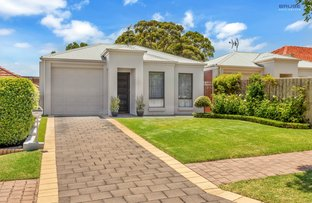 Picture of 19A Cortlyne Road, Rostrevor SA 5073