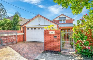 Picture of 35 Janet Street, Merewether NSW 2291