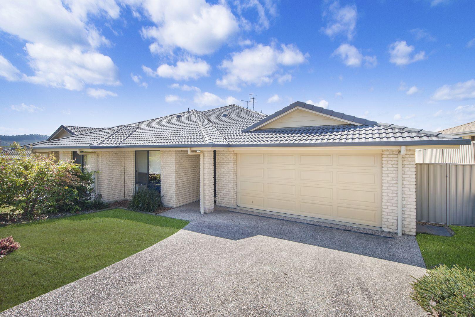 2/34 Coral Fern Circuit, Murwillumbah NSW 2484, Image 0