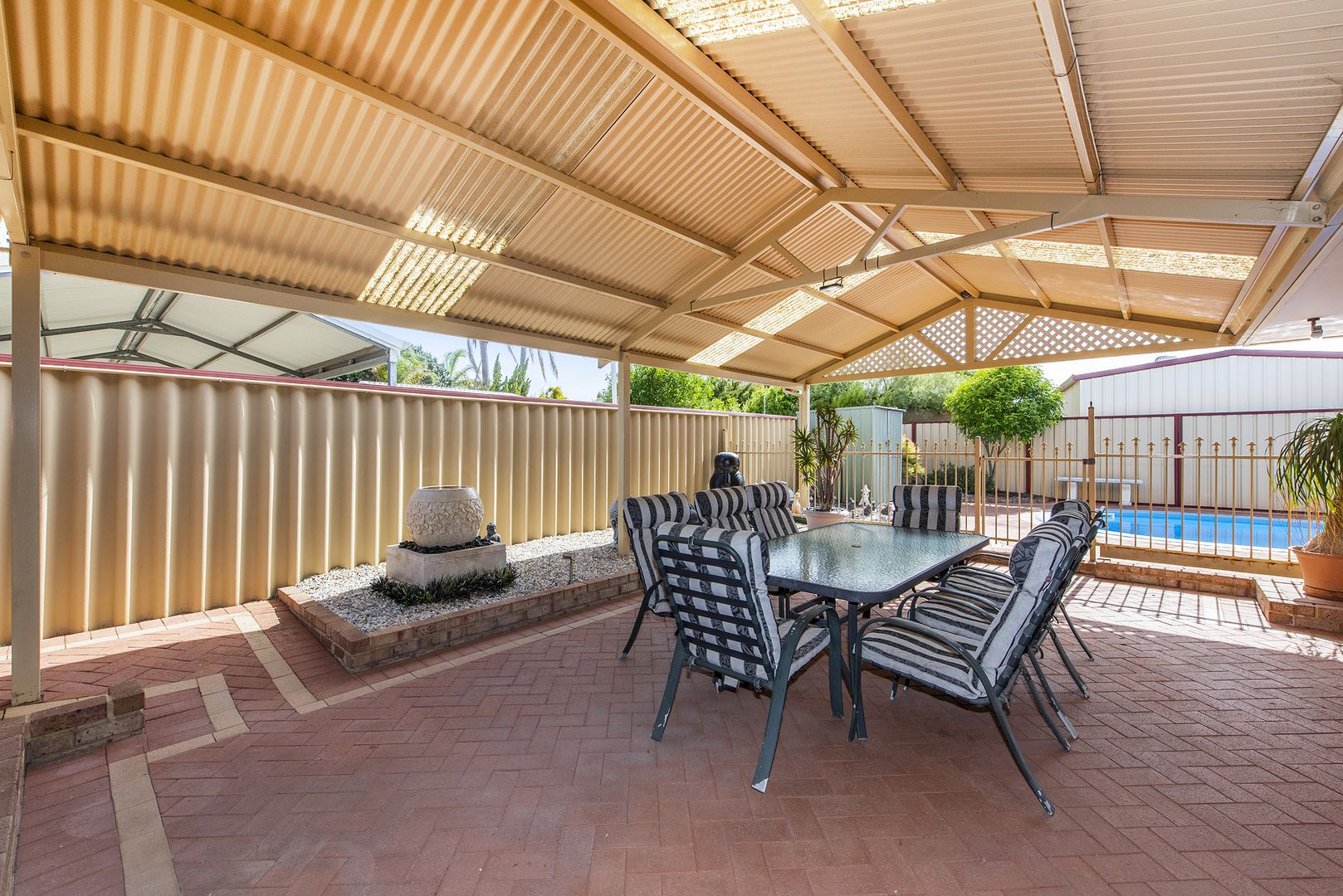 19 St Andrews Loop, Cooloongup WA 6168, Image 1