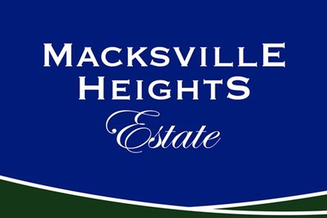 Picture of Lot 113 Macksville Heights Estate, MACKSVILLE NSW 2447