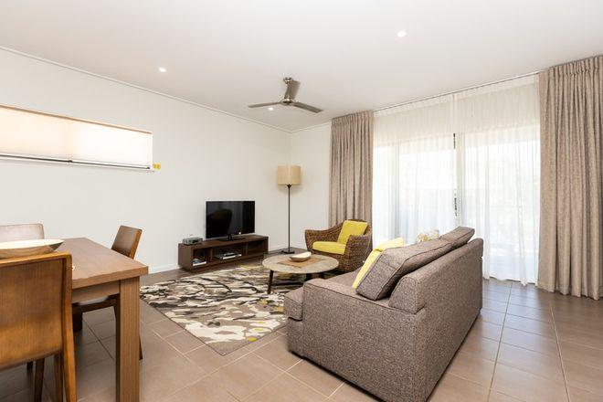Picture of 99/11 Oryx Road, CABLE BEACH WA 6726