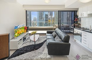 Picture of 3510/91 Liverpool Street, Sydney NSW 2000