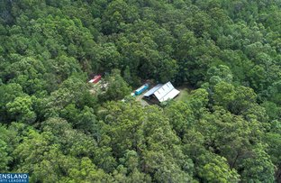 Picture of Lot 8 93 King Road, Mooloolah Valley QLD 4553