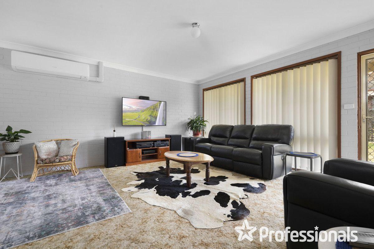 6/3 Prince Edward Street, Bathurst NSW 2795, Image 2