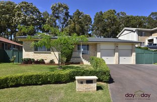 Picture of 27 Ebony Cl, Fletcher NSW 2287