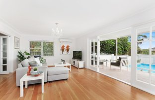 Picture of 98 Edgecliffe Boulevarde, Collaroy Plateau NSW 2097