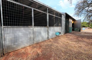Picture of 45 Ivanoff Rd, Katherine NT 0850