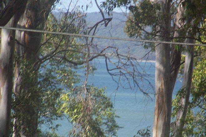 Picture of 4 PARANKA ST, LAMB ISLAND QLD 4184