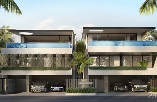 Picture of 5 Quarry Street, Hamilton QLD 4007