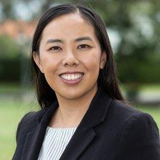 Tammie Lor, Sales representative