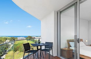 Picture of 302/1 Solarch Avenue, Little Bay NSW 2036
