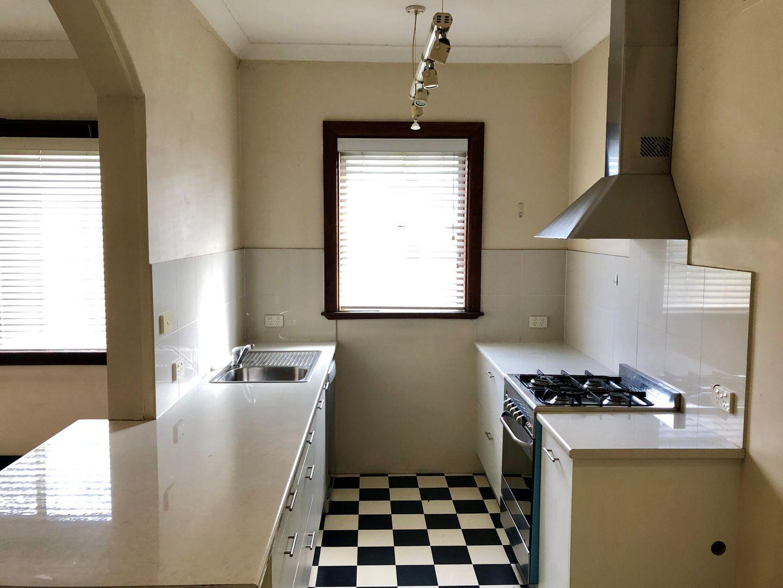 215 Ramsay Street, Haberfield NSW 2045, Image 1