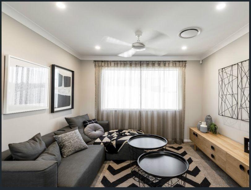 Belmont QLD 4153, Image 2