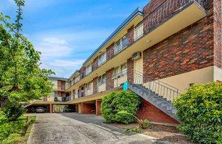 Picture of 9/9 Austin Terrace, Brunswick VIC 3056