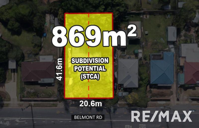 14 Belmont Road, Tingalpa QLD 4173, Image 1