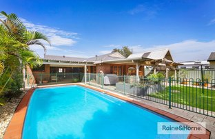 Picture of 44 Shelly Beach Road, Empire Bay NSW 2257