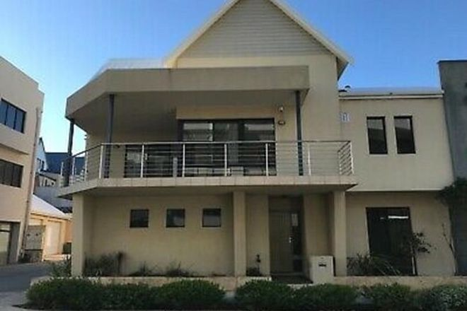 Picture of 4 Outrigger Way, MANDURAH WA 6210