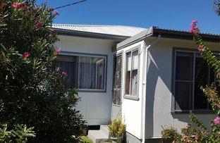 Picture of 1 Kallaroo Road, Erowal Bay NSW 2540