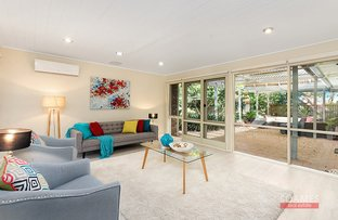 82A Tarrants Avenue, Eastwood NSW 2122