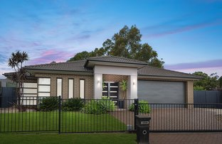 Picture of 2 Maxwell Place, Abbotsbury NSW 2176