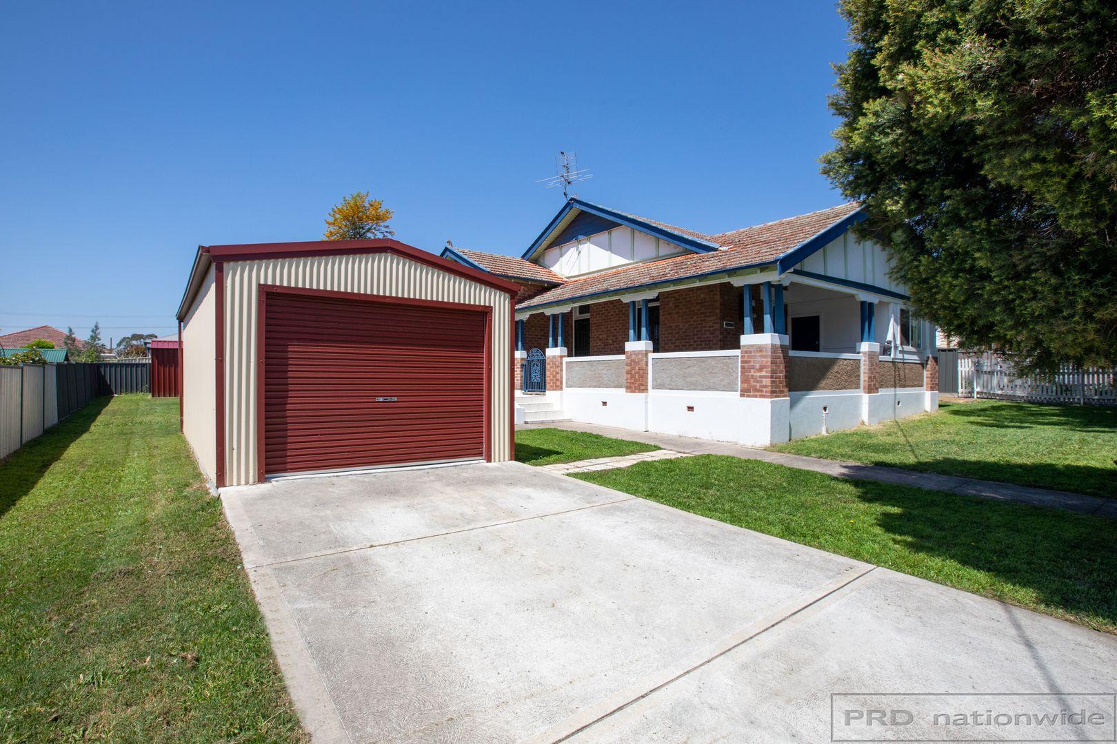 10 Porter Avenue, East Maitland NSW 2323, Image 1