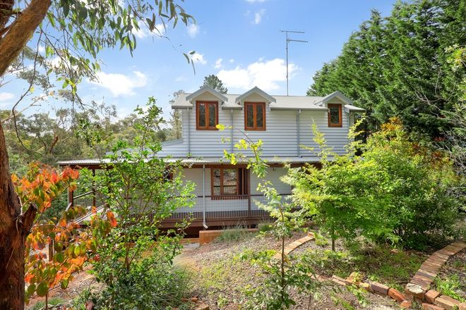 Picture of 7 The Links Road, LEURA NSW 2780