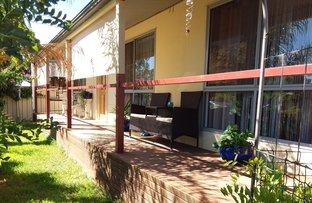 Sec 492 Appleton Terrace, Barmera SA 5345