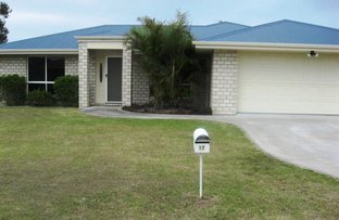 Picture of 17 Archer Drive, Point Vernon QLD 4655
