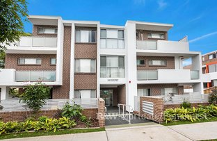 15/34-36 Gover Street, Peakhurst NSW 2210