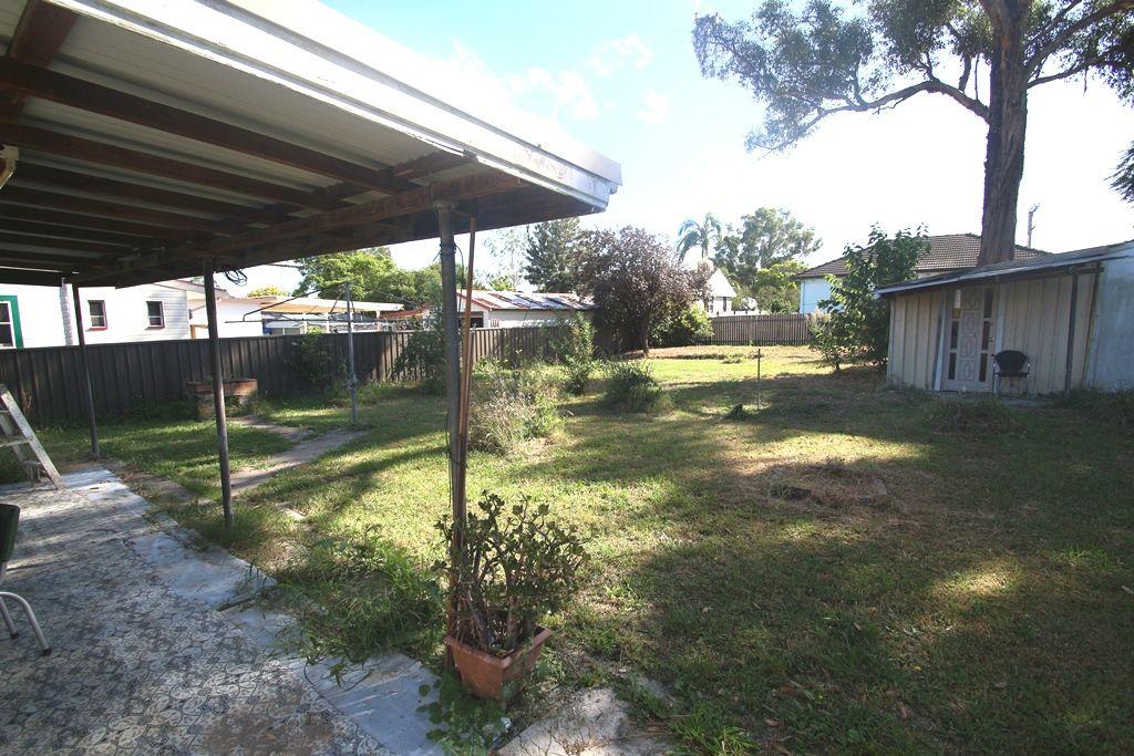 159 Richmond Road, Marayong NSW 2148, Image 1