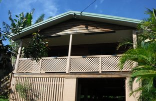 Picture of 23 Evelyn Street, Lammermoor QLD 4703