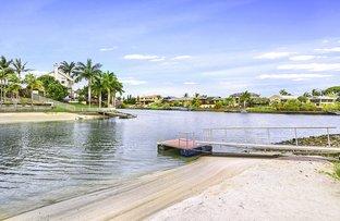 3 De Haviland Ave, Benowa Waters QLD 4217