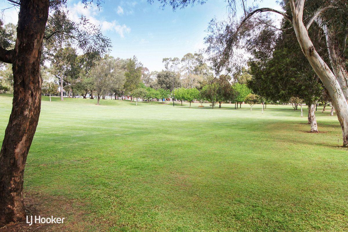 134 Reservoir Road, Modbury SA 5092, Image 2
