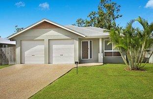 Picture of 9 Bridgewater Drive, Condon QLD 4815