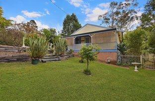 5 George Evans Close, Wentworth Falls NSW 2782